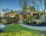 Primary Listing Image for MLS#: 1250061