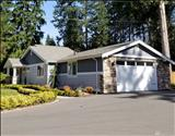 Primary Listing Image for MLS#: 1257661