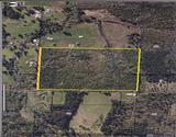 Primary Listing Image for MLS#: 1262961