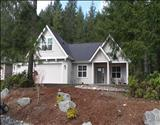 Primary Listing Image for MLS#: 1268361