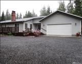 Primary Listing Image for MLS#: 1268961