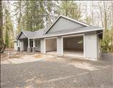 Primary Listing Image for MLS#: 1274761