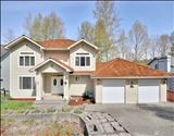Primary Listing Image for MLS#: 1275361