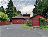 Primary Listing Image for MLS#: 1279361