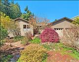 Primary Listing Image for MLS#: 1280961