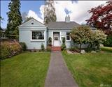 Primary Listing Image for MLS#: 1284661