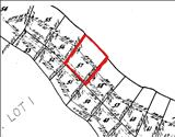 Primary Listing Image for MLS#: 1290161