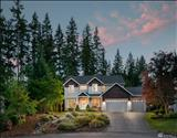 Primary Listing Image for MLS#: 1292261