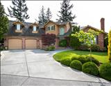 Primary Listing Image for MLS#: 1296361