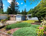 Primary Listing Image for MLS#: 1297661