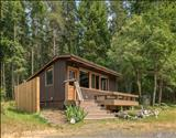Primary Listing Image for MLS#: 1300361