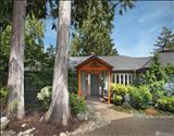 Primary Listing Image for MLS#: 1302261