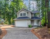 Primary Listing Image for MLS#: 1304161