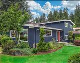 Primary Listing Image for MLS#: 1314561