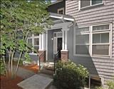 Primary Listing Image for MLS#: 1315861