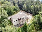 Primary Listing Image for MLS#: 1317761