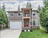 Primary Listing Image for MLS#: 1325561