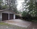 Primary Listing Image for MLS#: 1326561