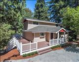 Primary Listing Image for MLS#: 1334961