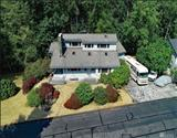 Primary Listing Image for MLS#: 1340561