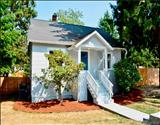 Primary Listing Image for MLS#: 1342061