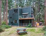 Primary Listing Image for MLS#: 1345361