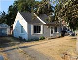 Primary Listing Image for MLS#: 1345961