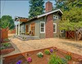 Primary Listing Image for MLS#: 1346361