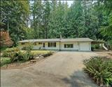 Primary Listing Image for MLS#: 1346461