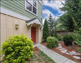 Primary Listing Image for MLS#: 1346961