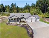 Primary Listing Image for MLS#: 1347261