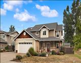 Primary Listing Image for MLS#: 1350561