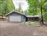 Primary Listing Image for MLS#: 1354961