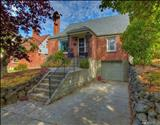 Primary Listing Image for MLS#: 1355361
