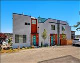 Primary Listing Image for MLS#: 1356161