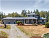 Primary Listing Image for MLS#: 1356861