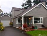 Primary Listing Image for MLS#: 1357761