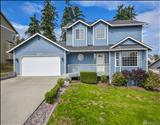 Primary Listing Image for MLS#: 1359761