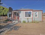 Primary Listing Image for MLS#: 1359961