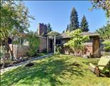 Primary Listing Image for MLS#: 1364561