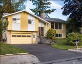 Primary Listing Image for MLS#: 1365361