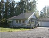 Primary Listing Image for MLS#: 1365761