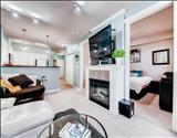 Primary Listing Image for MLS#: 1366461
