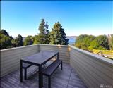 Primary Listing Image for MLS#: 1367061