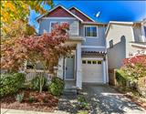 Primary Listing Image for MLS#: 1368161