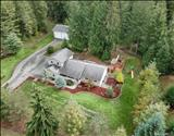 Primary Listing Image for MLS#: 1369761