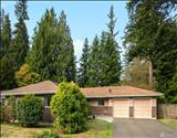 Primary Listing Image for MLS#: 1375461