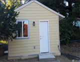 Primary Listing Image for MLS#: 1379461