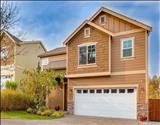 Primary Listing Image for MLS#: 1386361