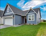 Primary Listing Image for MLS#: 1387061